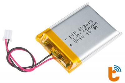 Thay pin tai nghe JBL Tune 120 TWS
