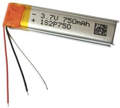 Thay pin Sony WF-1000XM3