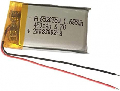 Thay pin Sony WF-SP800N