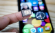 Sửa iPhone 5s không nhận sim nhanh chóng và hiệu quả nhất