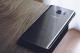 Nguyên nhân điện thoại Samsung bị đen màn hình và cách sửa
