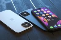 Mở khóa iCloud iPhone 13, 13 Mini, 13 Pro Max