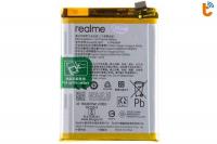 Thay pin Realme 7, 7 Pro, 7i