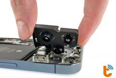 Thay camera iPhone 13, 13 Mini, 13 Pro Max