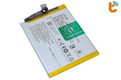 Thay pin Vivo X70 Pro