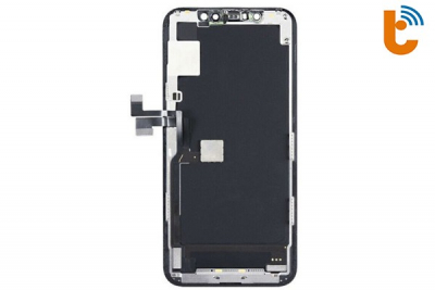Thay màn hình iPhone 13, 13 Pro Max