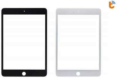 Thay mặt kính iPad Mini 6