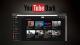 Cách bật chế độ Dark Mode Youtube trên điện thoại và máy tính