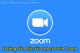 Hướng dẫn cách bật, tắt camera trên phần mềm Zoom Meetings