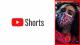 Hướng dẫn cách tạo video ngắn trên Youtube giống Tiktok