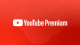 Hướng đãn hủy đăng ký Youtube Premium trên iPhone, Android và máy tính