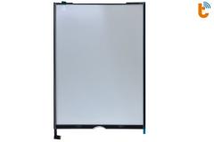 Thay phản quang iPad Pro 12.9