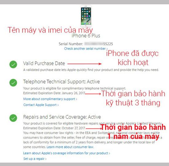 huong-dan-kiem-tra-iphone-chinh-hang