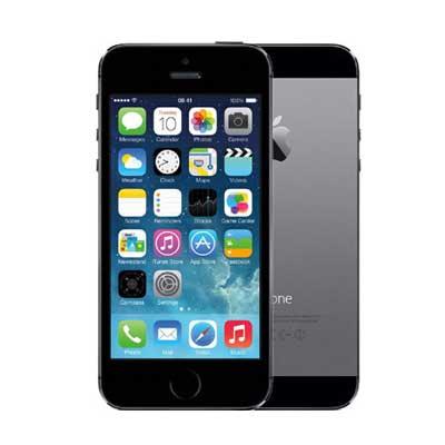 Hiểu rõ iPhone 5S Lock khác gì bản quốc tế