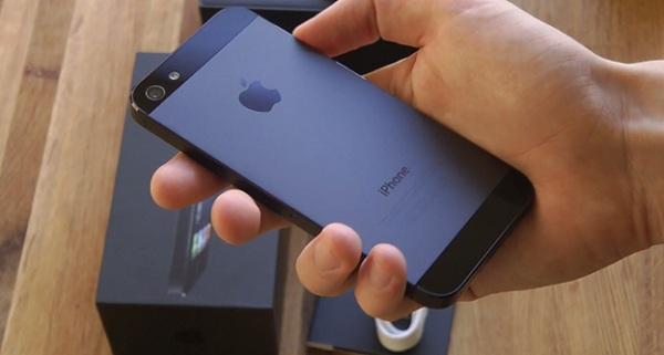 Hướng dẫn cách kiểm tra iPhone cũ