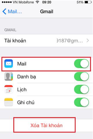 cach-thoat-tai-khoan-gmail-tren-iphone-ipad