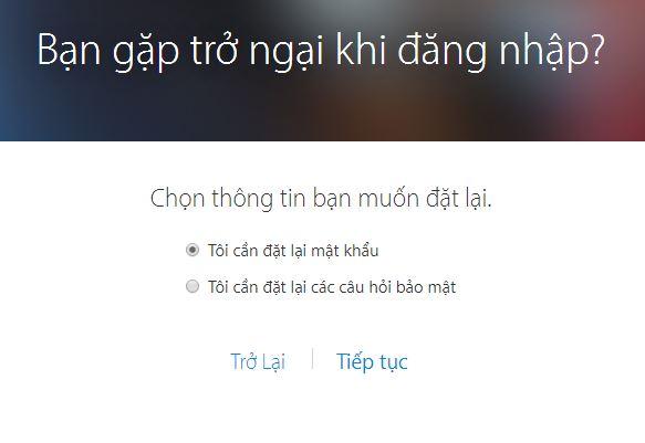 khoi-phuc-tai-khoan-apple-id-bi-vo-hieu-hoa-10