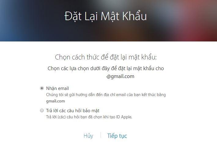 khoi-phuc-tai-khoan-apple-id-bi-vo-hieu-hoa-11