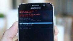 Hướng dẫn sửa Samsung galaxy S6 bị lỗi camera