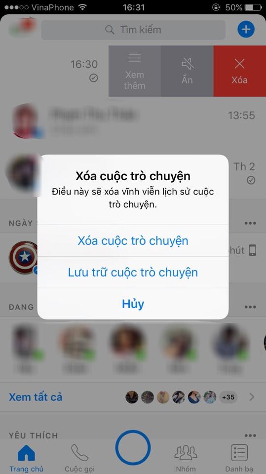 cach-xoa-tin-nhan-facebook-tren-iphone