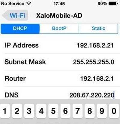 loi-iphone-khong-tai-duoc-ung-dung-tren-app-store-2-1.jpg
