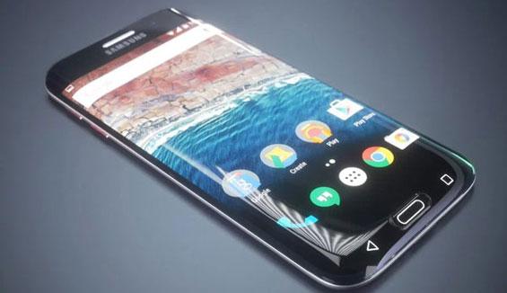 Nên mua Samsung Galaxy S8 Plus hay Galaxy Note 7 tân trang