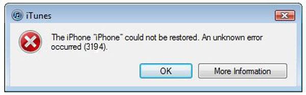 loi-3194-khi-restore-iphone-1