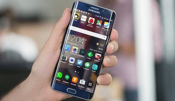 Hướng dẫn cách tắt ứng dụng ngầm và tăng tốc cho Android