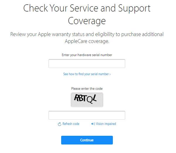 check-iphone-apple