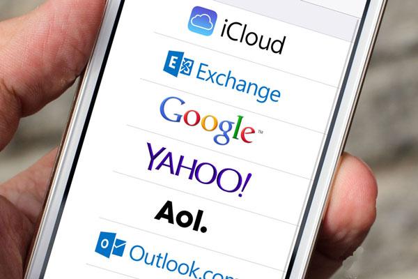 dang-nhap-gmail-tren-iphone-10.jpg
