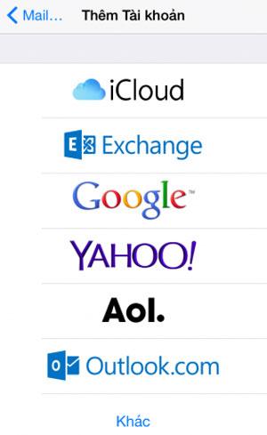 dang-nhap-gmail-tren-iphone-2.jpg