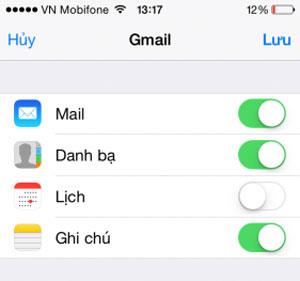 dang-nhap-gmail-tren-iphone-4.jpg