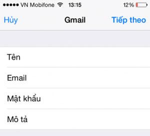dang-nhap-gmail-tren-iphone-9.jpg