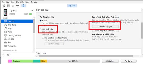 dong-bo-tin-nhan-giua-2-iphone-3-1.jpg