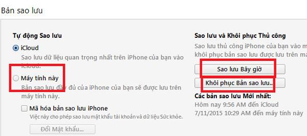 dong-bo-tin-nhan-giua-2-iphone-4.jpg