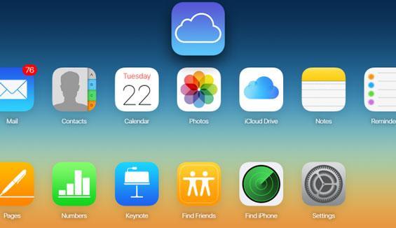 Làm thế nào để đồng bộ tin nhắn giữa 2 iPhone