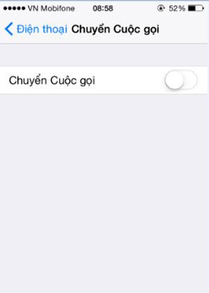 iPhone-khong-goi-di-duoc-4.jpg