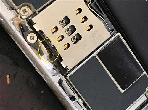 iphone-lock-gia-iphone-quoc-te-bang-sim-ghep-than-thanh