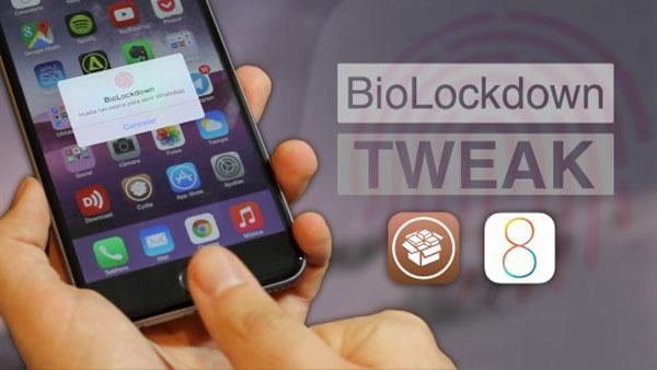 tweak-hay-cho-iphone-5.jpg