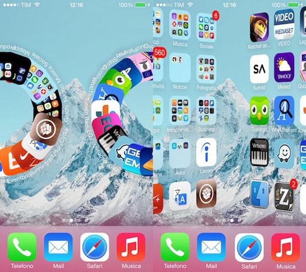 tweak-hay-cho-iphone-9.jpg