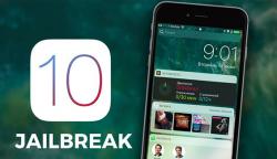 Làm thế nào để kiểm tra iPhone đã jailbreak hay chưa?