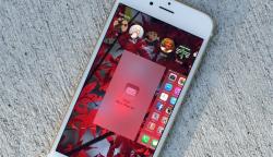 Giới thiệu 25 tweak hay không thể thiếu trên iPhone cho iOS8-iOS9