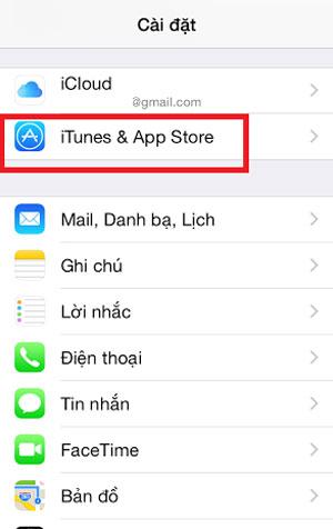 xoa-apple-id-tren-iphone-1.jpg