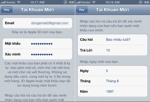 xoa-apple-id-tren-iphone-8.jpg