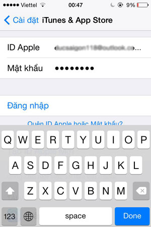 xoa-apple-id-tren-iphone-9.jpg