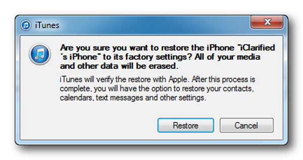 cach-restore-iphone-4.jpg