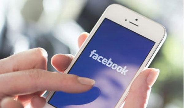 cach-tai-facebook-tren-iOS-10.0.2-4.jpg