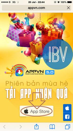 cai-appvn-cho-iphone-3.jpg