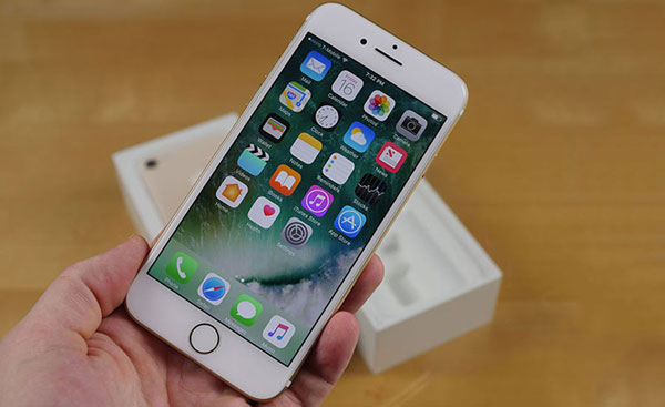 iphone-6-bi-mat-tieng-4.jpg