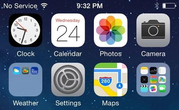 iphone-bao-khong-co-dich-vu-1.jpg